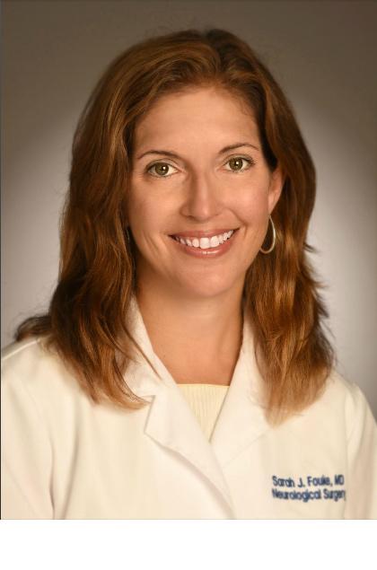 Dr-Sarah-Fouke-Neurosurgery-of-st-louis-420-635